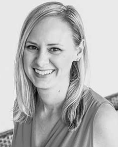 Jessica Westhoff