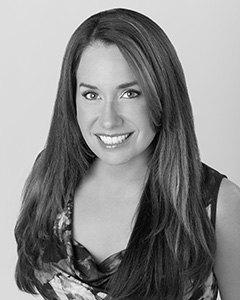 Jessica Price