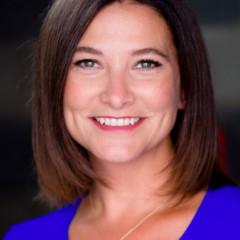 Jill Cunningham