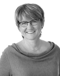 Jill Ruter