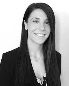 Jillian Granato