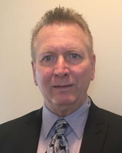 Jim Malinski