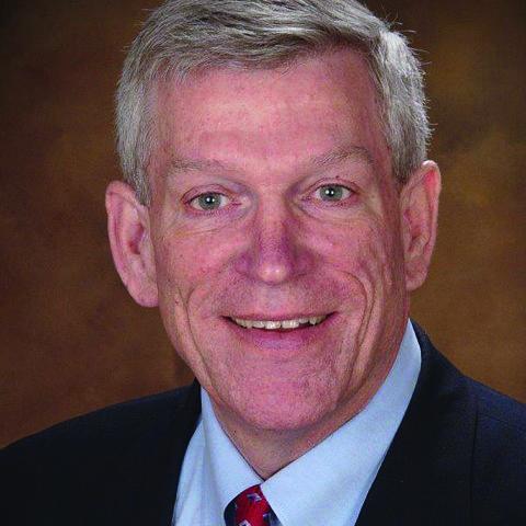 Jim Treis