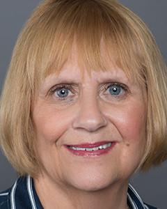 Jo Ellen Schlesinger