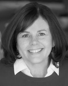 Joan Eicken