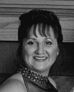 Joanna Dziok