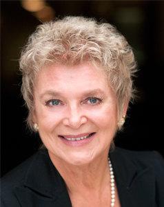 Joanna Koperski