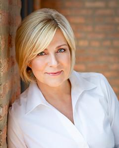 Joanne Desanctis Kirk