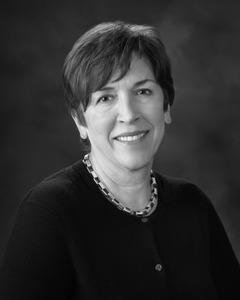 Joanne Muellman
