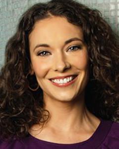 Joelle Hayes