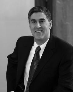 John M Consalvi
