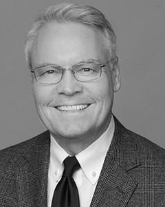 John Svymbersky