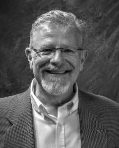 John Wassinger