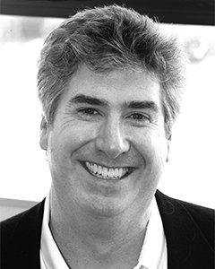 John Fernitz