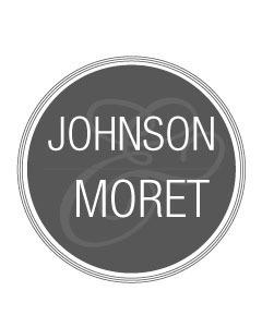 Johnson | Moret Group