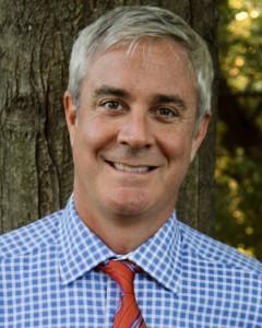 Jon Gerstein