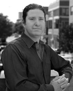 Jonathan Klemt