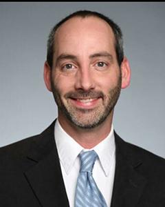 Joseph Schueller