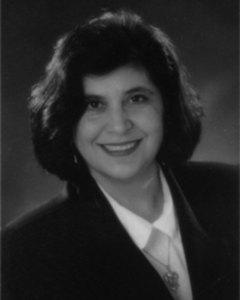 Joyce Gallo
