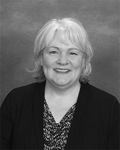 Judy Casey