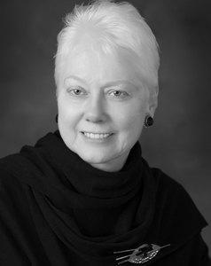 Judy Demetriou