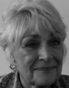 Judy Mies