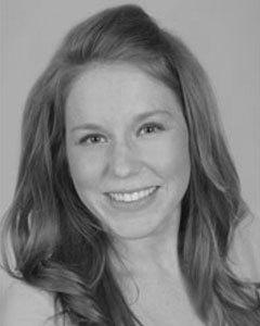 Julia Kearney