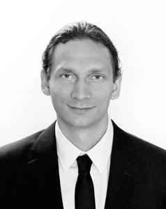 Julian Lapkus
