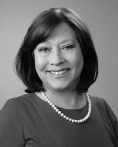 Julie Ann Bowman