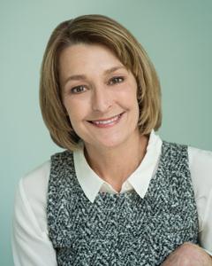 Julie Engels