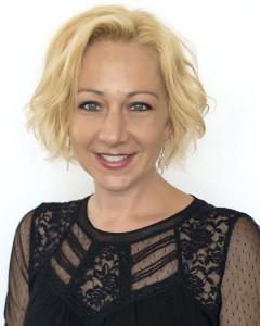 Julie Ferenzi