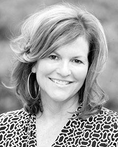 Julie Gasaway