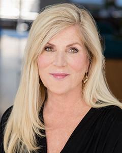 Julie Goodyear
