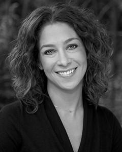 Julie Kougias