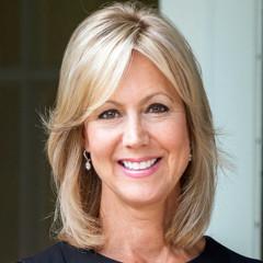 Julie Pawl