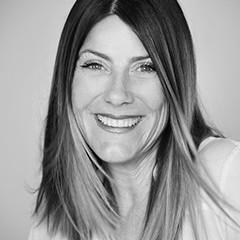Julie Presta