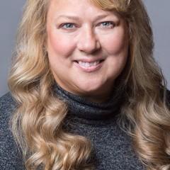 Julie Sawicki