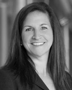 Julie Schultz