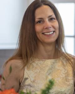 Julie Tag