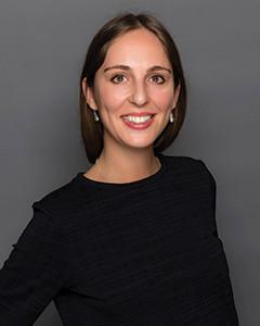 Juliya Talmacheva