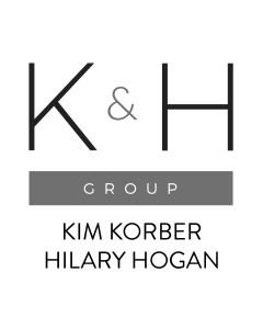 K&H Group