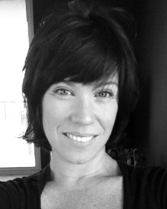 Karen Daly