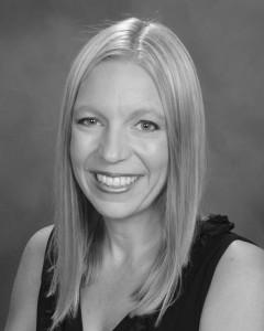 Karen Fichter
