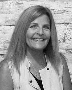 Karen L Koehn
