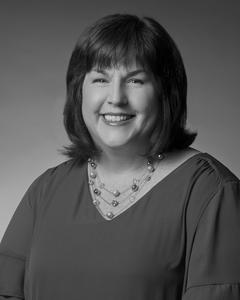 Karen Lally
