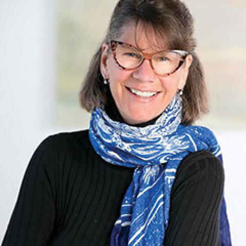 Karen Long