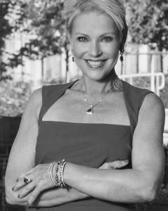 Karen M Peterson