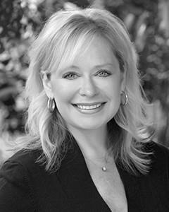 Karen Renella