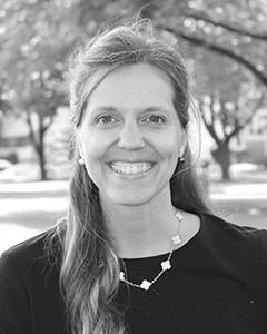 Karen Stierwalt