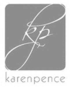 Karen Pence Property Group